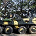 Junta Myanmar Perintahkan Tangkap Enam Pesohor Penganjur Pemogokan