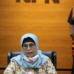 Dugaan Pidana Pimpinan KPK, Dewas: Jika Bukan Delik Aduan, Jangan Desak Kami Melapor