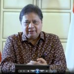 Bagaimana Perkembangan Kasus Covid-19 di Luar Jawa-Bali? Begini Kata Menko Airlangga