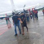 Membantah! TPNPB-OPM Sebut TNI/Polri Tangkap 5 Warga Lokal Papua