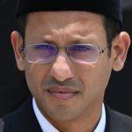 Guru Paksa Siswi Non Muslim Pakai Jilbab, Mendikbud: Bisa Dipecat!
