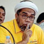 Muncul Petisi Desak Jokowi Pecat Firli Ketua KPK, Ngabalin: Gak Usah Narik-narik Presiden!