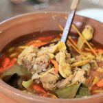 5 Menu Kuliner Nusantara yang Kurang Hits Tapi Dijamin Enak!