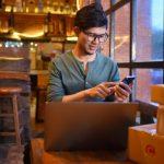 3 Tips Bikin Konten Usaha yang Baru Dirintis di Media Sosial