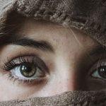 Pengadilan Uni Eropa Loloskan Pelarangan Hijab, Turki Meradang