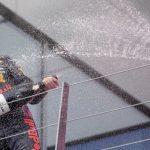 Menangi F1 GP Styria, Max Verstappen Perlebar Jarak di Puncak Klasemen