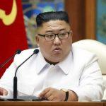Kim Jong Un Dikabarkan Pingsan Hingga Kudeta, Ini Hasil Pengamatan Korsel