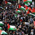 Serukan Ganyang Israel, Ulama Syiah Irak Siapkan Bantuan untuk Palestina