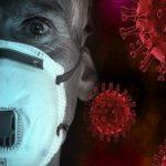 Masyarakat Diminta Siap Hidup Berdampingan dengan Virus Corona
