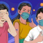 Perbedaan Vaksin Sinovac, AstraZeneca, Sinopharm, Vaksin Covid yang Digunakan di Indonesia