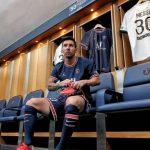 Terbongkar, Ini Penyebab Sebenarnya Lionel Messi Tinggalkan Barcelona