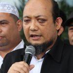 Pakar Hukum Sebut Cuitan Novel Terkait Ustadz Maheer Pendapat, Bukan Hoaks