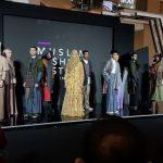 MUFFEST 2021, Ajang Pembuktian Indonesia Jadi Kiblat Fesyen Muslim Dunia