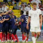 Prediksi Prancis Vs Swiss, Babak 16 Besar Euro 2020 29 Juni