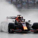 Hasil Kualifikasi F1 GP Belgia: Max Verstappen Rebut Pole di Spa