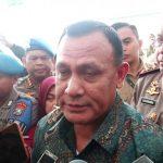 Pilih 7 Napi Korupsi Ketimbang 51 Pegawai Berprestasi, Boyamin : Firli CS Sesat Pikir