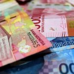 Anggaran Kemendikbudristek Dipangkas Sampai Rp 10,52 Triliun