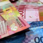 Ribuan Pegawai Kejagung Belum Laporkan Harta Kekayaan