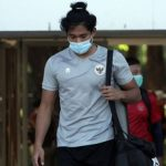 Ketahuan Dugem, Bhayangkara Solo FC Masih Belum Tentukan Sanksi Buat Serdy