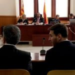 Messi Ingin Pergi Baik-baik, Barca: Tak Ada Negosiasi Kecuali Kontrak Baru
