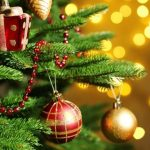 Para Diplomat di Arab Saudi Rayakan Hari Natal, Sebut Mirip Bulan Ramadhan
