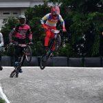 Atlet BMX Indonesia akan Jalani TC Jangka Panjang di Belanda demi Olimpiade Paris 2024