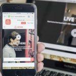 Airbnb Siap Tampung 20.000 Pengungsi Afghanistan Gratis!