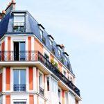 Disiksa Majikan, TKI Nekat Kabur Lewat Balkon dari Lantai 15