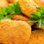 Nggak Harus Daging Ayam, Begini Cara Membuat Nugget Lele di Rumah