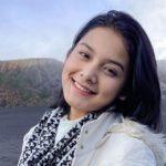 Debut Akting, Callista Arum Belajar Banyak dari Dian Nitami