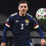 Singkirkan Serbia Lewat Adu Penalti, Skotlandia Lolos ke Piala Eropa 2020