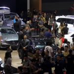 2021 Pasar Mobil Nasional Diprediksi Tetap Tumbuh