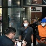 Dalami Kasus Gubernur Sulsel, KPK Endus Transaksi Perbankan Nurdin Abdullah