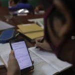 Kuota Internet Belajar dari Kemendikbudristek Bisa Akses Semua Website