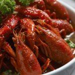 Resep Udang Saus Padang ala Restoran Seafood, Lezatnya Dijamin Nendang