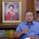 SBY Beberkan Difitnah Sosok Petinggi Bintang Empat Danai Aksi 212