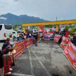 PON Papua: Semua Kontingen Dipastikan Tiba pada 29 September