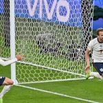 Italia vs Inggris, Laga Ideal Final Euro 2020