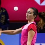 5 Potret Cantik Hadia Hosny, Anggota DPR Mesir yang Tampil di Olimpiade 2020