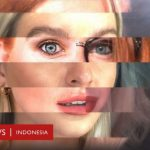 Kisah Seorang Model Usut Perdagangan Foto-foto Telanjangnya yang Dibajak