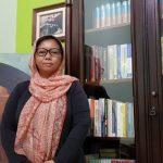 Polemik Abu Janda, Alissa Wahid: Dia Tidak Benar-benar Menguasai Agama