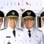 Survei: Figur Berlatar Belakang Kepala Daerah Lebih Berpeluang jadi Presiden 2024