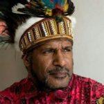 Indonesia Protes Inggris Usai Benny Wenda Deklarasi Papua Barat