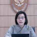 Menkeu Sri Mulyani Yakin Sistem Core Tax Mampu Tingkatkan Penerimaan Negara