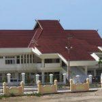 Kantor DPRD Jadi Tempat Judi Oknum Anggota Dewan dan Wartawan