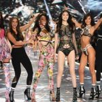 Ubah Citra, Victoria's Secret Ucapkan Selamat Tinggal Pada Bidadari Seksinya