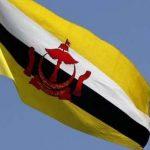 Rekor 457 Hari Tanpa Kasus Covid-19 Brunei Darusalam Pecah, Catat 8 Kasus Baru