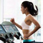 Cegah Covid-19, Pemerintah Korsel Larang Musik Bernada Cepat di Tempat Gym