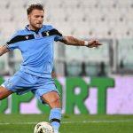 Lazio Mandul di Markas Bologna