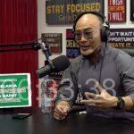 5 Podcast Deddy Corbuzier Paling Kontroversial, Diklaim Ilegal hingga Pecahkan Rekor Live
